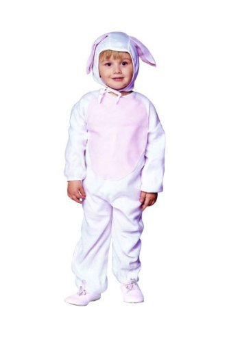 RG Kost-me 70014-T Honey Bunny Kost-m - Gr--e Toddler