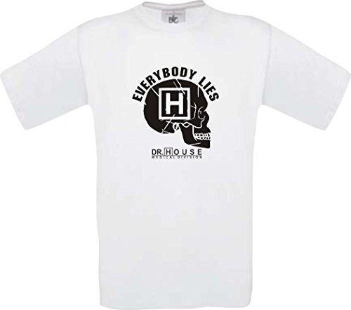 dr-house-kult-calavera-everybody-lies-camiseta-s-xxl-xl-blanco