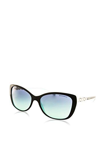 tiffany-co-tf4103hb-occhiali-da-sole-unisex-adulto-nero-black-blue-80559s-taglia-unica-taglia-produt