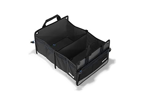 Thule Go Box Large-Black/Gray (Storage Rv Box)