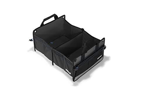 Thule Go Box Large-Black/Gray (Rv Box Storage)