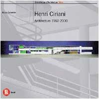 Henri Ciriani