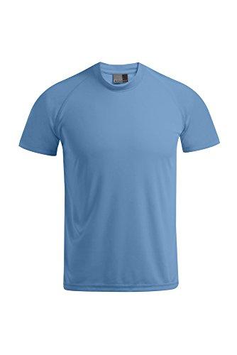 Sport T-Shirt Alaskan Blue