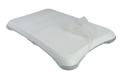 logic3-silicone-cover-for-wii-balance-board-wii