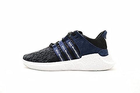 Adidas EQT SUPPORT ADV men (USA 8) (UK 7.5) (EU
