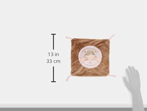 Tipi Anatra per Bambini 60422 100x 100x 140cm Geoffrey Beene La Nina
