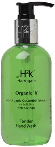 h2k-skincare-organic-h-sanfte-fligseife-250ml