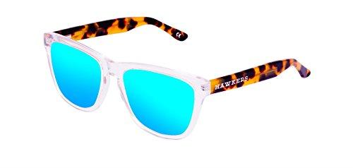 HAWKERS · ONE X · Air Carey · Clear Blue · Gafas de...