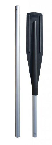 Navyline Profi Ruder 2-teilig 180 cm