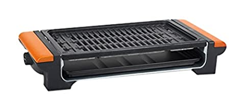 Tristar Barbecue BP-2825