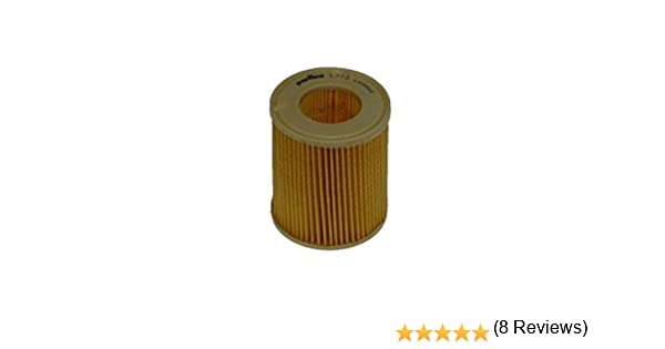 Purflux L373 filtre /à huile
