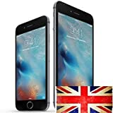 iPhone unlocking for Iphone 5 5S 5C SE 6 6S 6 plus 7 and 7Plus for O2 Tesco UK Networks Only