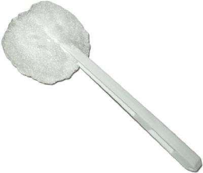 ABCO PRODUCTS - Toilet Bowl Swab