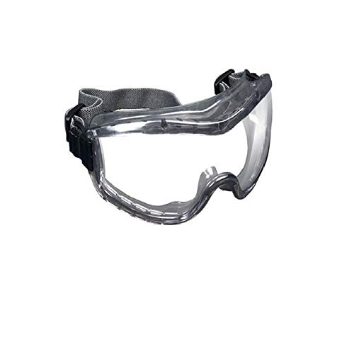 Full-view Work Safety Goggles Eyewear Protective Goggles