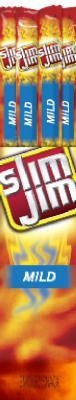 liberty-distribution-80027-slim-jim-meat-snack-pack-of-24-by-liberty