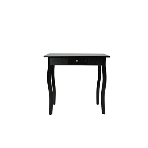 Anself Corner Coffee Table White Search Furniture