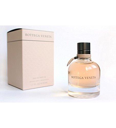 bottega-veneta-eau-de-parfum-spray-30ml