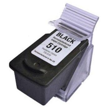 prestige-cartridge-pg-510-cartuccia-dinchiostro-compatibile-per-stampanti-canon-pixma-serie-nero