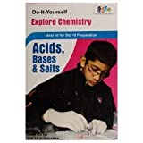 #10: planmystudy Acids Bases & Salts for Preparation & Conceptual Clarity.