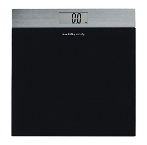 Zhangtianshi Digital Kitchen Cooking Scalecharging Body Scale Usb Charging Body Scale Health Electronic Room Weight Hotel, Conventional