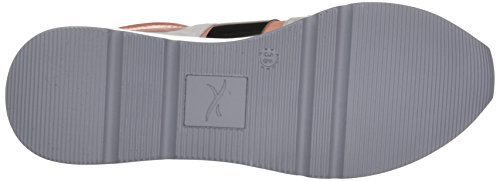 BRAX - Brest Running, Scarpe da ginnastica Donna Grau (grigio combi)