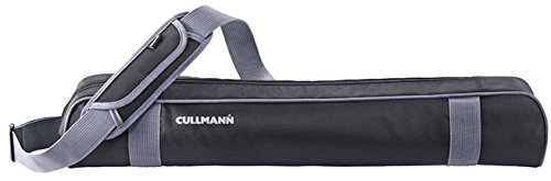 cullmann-56496-concept-one-podbag-380-water-repellent-case-for-tripod