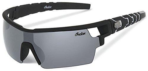 Indian Motorrad-Sonnenbrille