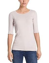 Suchergebnis auf Amazon.de für  Braun - T-Shirts   Tops, T-Shirts ... 1a6b7f2f71