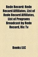 rede-record-rede-record-affiliates-list-of-rede-record-affiliates-list-of-programs-broadcast-by-rede