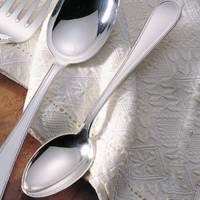 ricci-argentieri-ascot-teaspoon-by-ricci