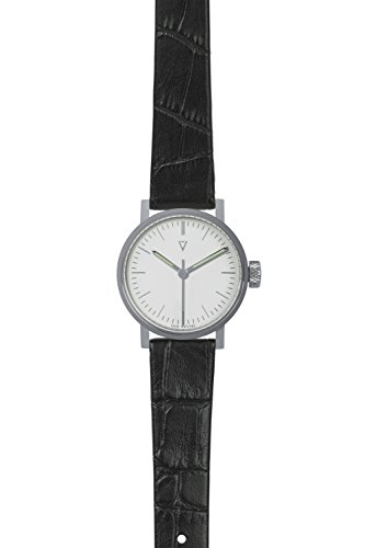 void-v03p-silver-black-white-leather-bracelet-womens-watch-petite-designed-by-david-ericsson