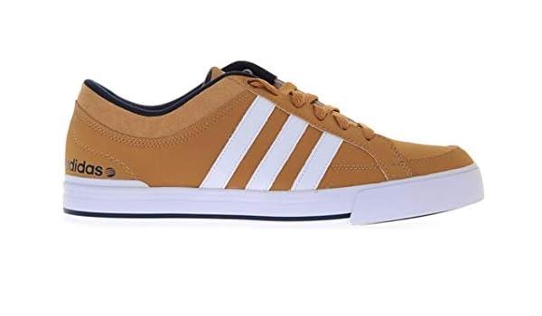adidas Skool Schuhe Turnschuhe Sneakers Herren Gr. 42 UK8