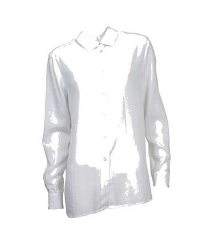 filippa-k-camisas-corte-imperio-basico-manga-larga-para-mujer-blanco-m