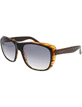 GANT GWS Maple BLK-35 Sonnenbril