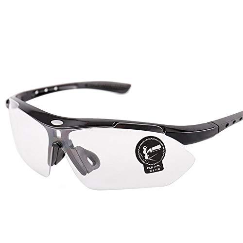 Sonnenbrille noch Sonnenbrille UV400 Schutz Angeln, Laufen, Fahren, Golf @ 1