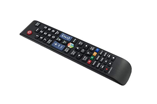 Universal Fernbedienung für Samsung Smart TV - AA59-00582A