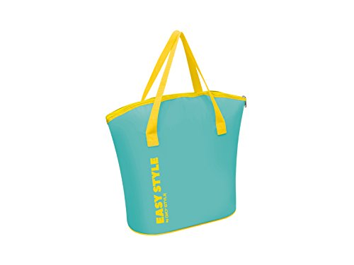 Gio Style EasyStyle Kühltasche, Mehrfarbig