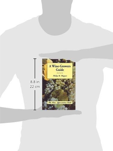 Wine Growers Guide