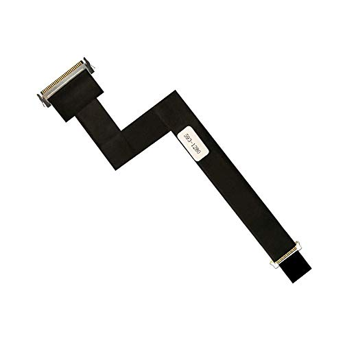 TB® Ersatz für iMac A1311 LCD Bildschirm Flexkabel 593-1280 Baujahr 2009-2010 - Ersatz-lcd-bildschirm-laptop