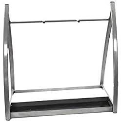 Troy Aerobic Bar Storage/Display Rack
