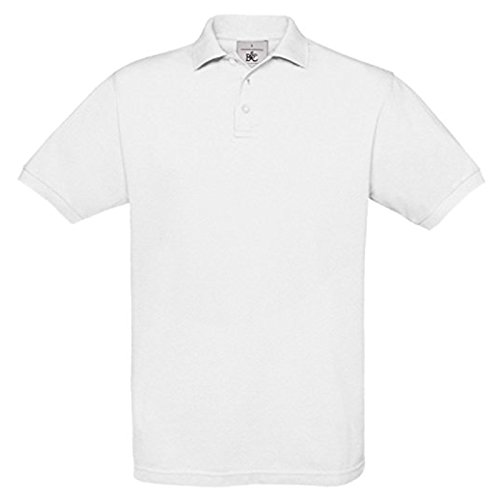 bc-collection-t-shirt-moderne-homme-blanc-xx-large