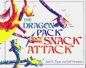 dragon-pack-snack-attack-the-by-grooters-1993-09-30