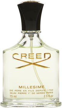 Creed Green Irish Tweed Millesime Vaporisateur 75ml