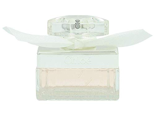 Chloé Signature Women, Eau de Toilette, 1er Pack (1 x 30 ml)