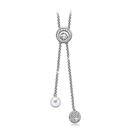 jnina-carefree-young-girl-swarovski-crystals-pendant-women-necklace-clear-jewellery-birthday-gifts-v