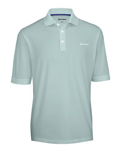 taylormade-tipped-polo-da-uomo-limited-edition