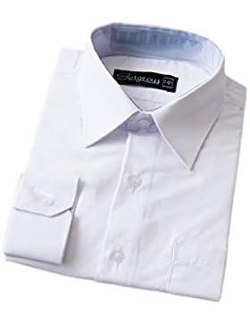 The Gorgeous 1 - Camisa - para niño