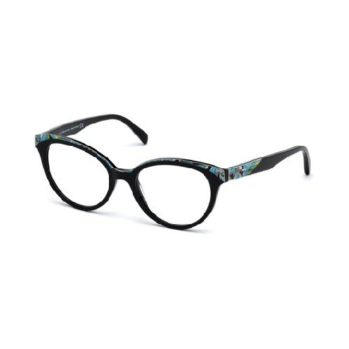 emilio-pucci-ep5035-cat-eye-acetato-mujer-black-blue-fantasy001-n-53-18-140