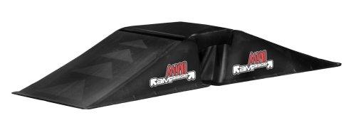 Rampage - Mini Airbox