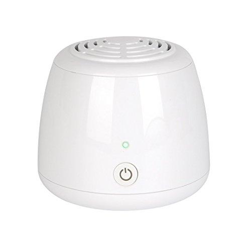 zitfri-mini-ozon-luftreiniger-reiniger-ionisator-sterilisator-desinfektion-geruchskiller-und-deodori